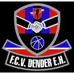 Fcv Dender Eh - Logo